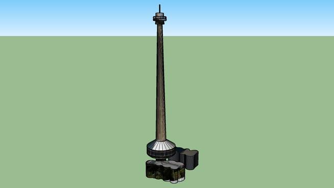 torre  walden  7