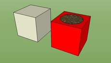 The SketchUp Dynamic Components Tutorial