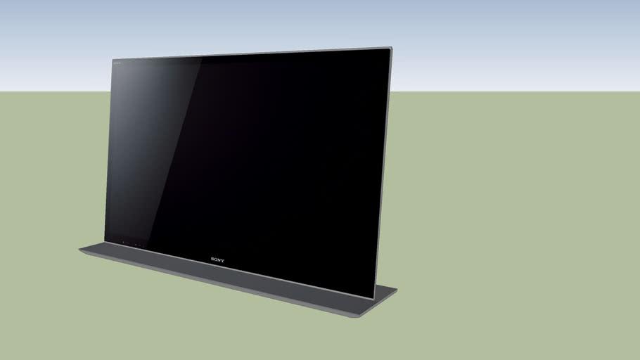 Sony HX850 TV