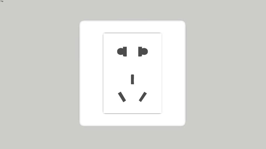 Switch-Socket_GIRA10