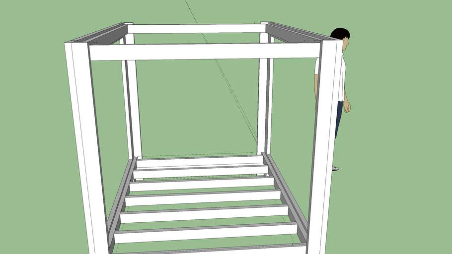 bed frame v5