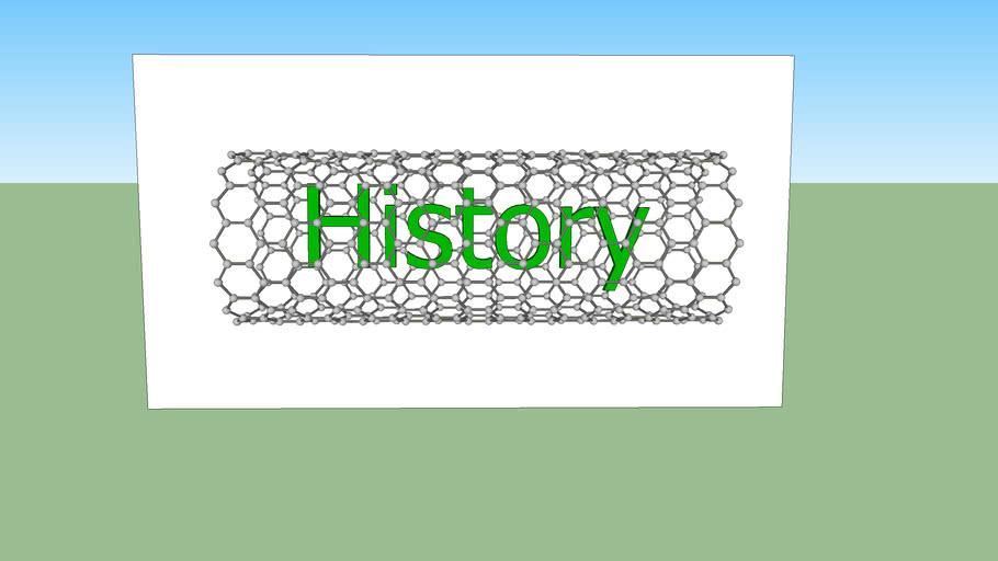 History123abc