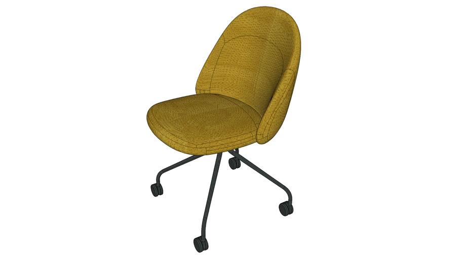 Miniforms - Iola Chair - Office