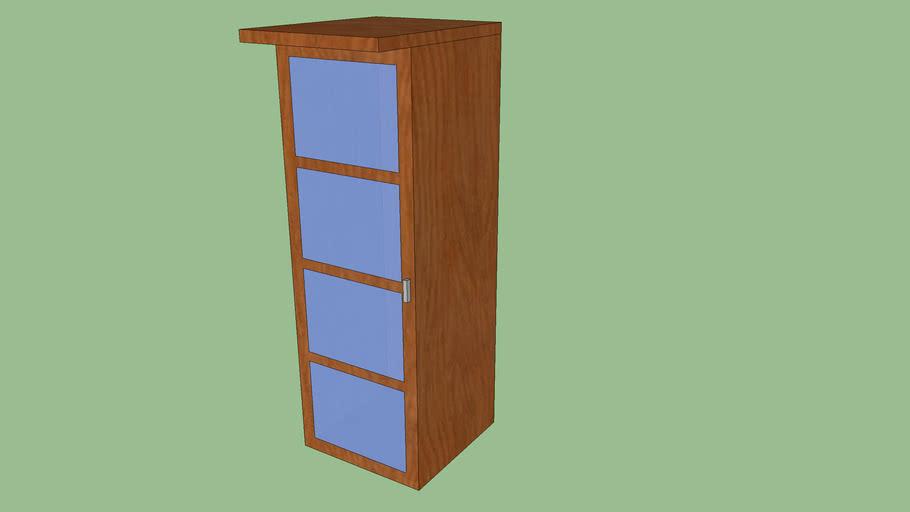 armoire G C F