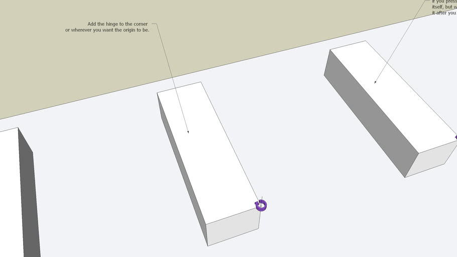 Sketchyphysics peg tutorial