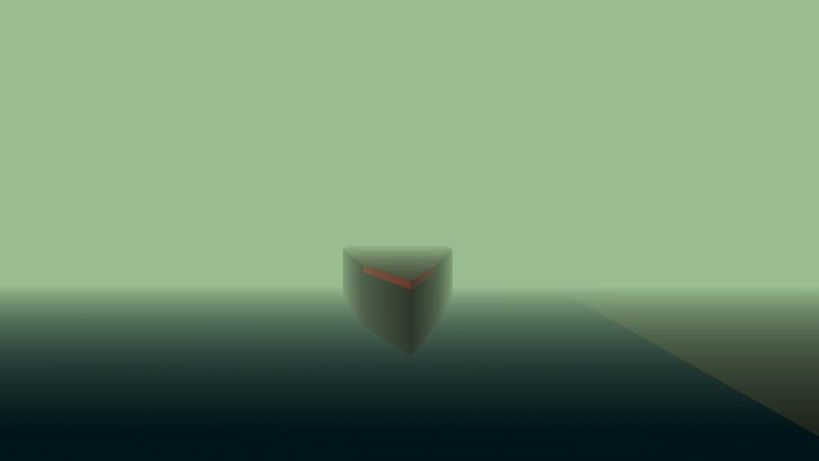 HMS Titala
