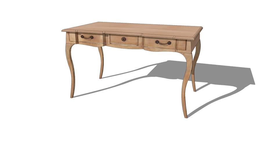 desk classic