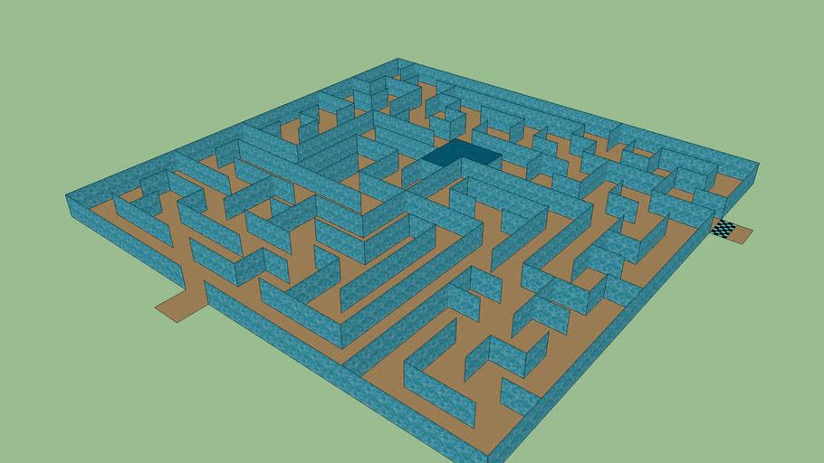 maze.beach.thinnwall.74