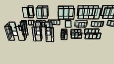 Portes et Fenêtres Manex