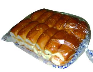 bolsas de pan