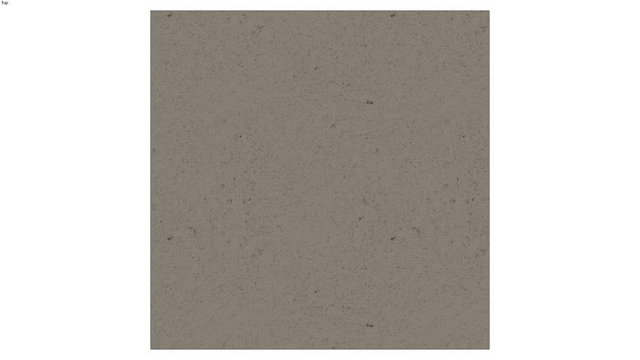 ROCKIT3D | Carpet Low RAL7048