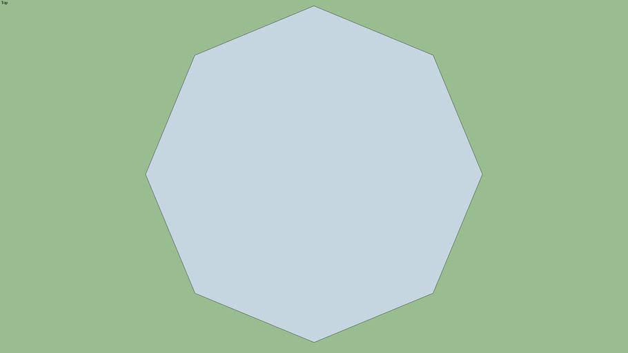 Octagon