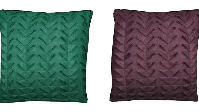 Bo Concept Cushion 2