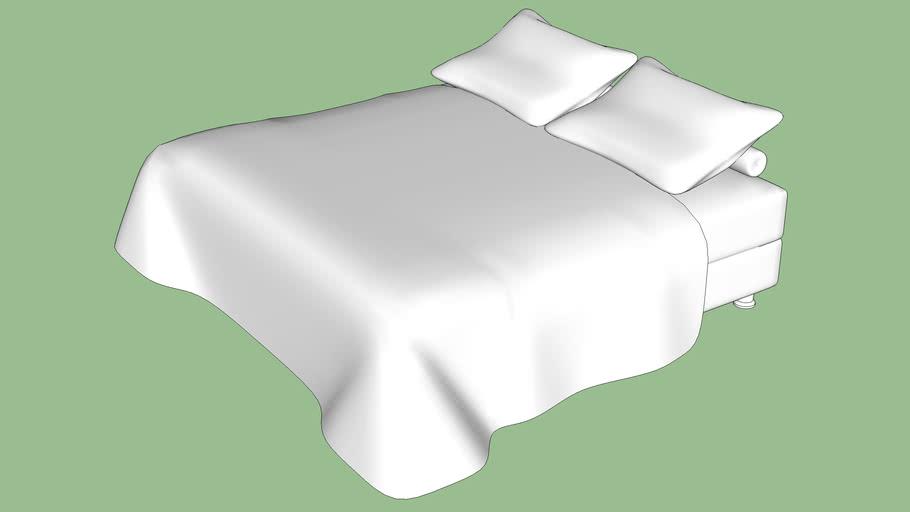 cama tarima
