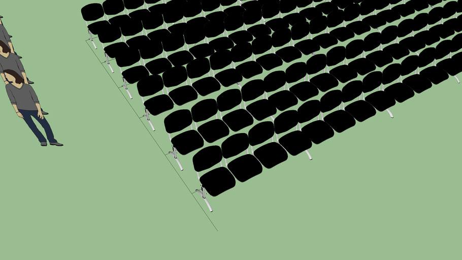 cadeira 120