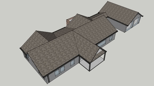 Sample Houses