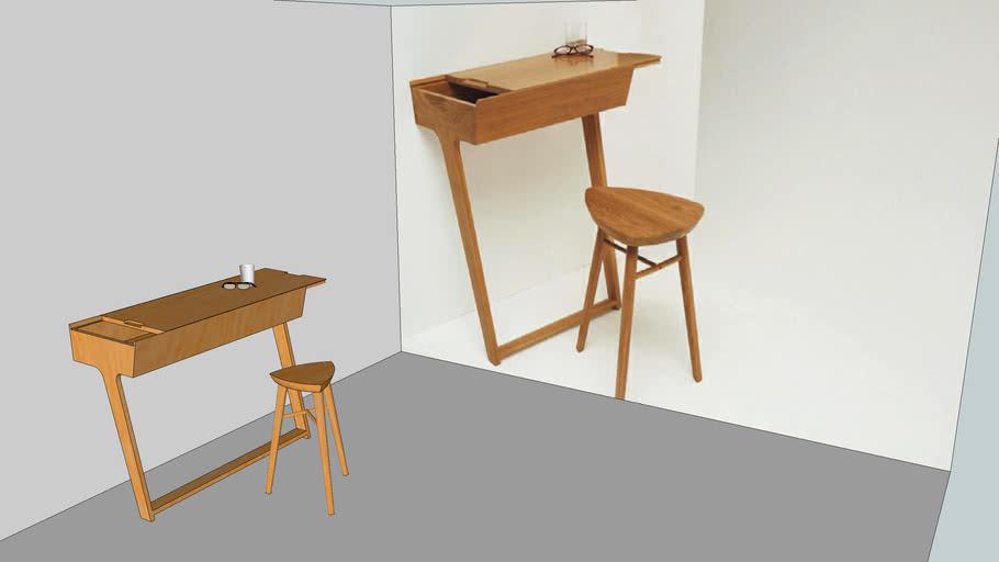 Quello Table
