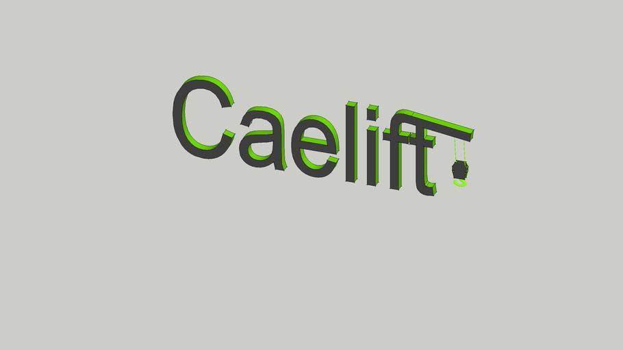 Caelift