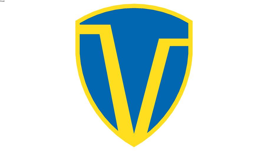 Radical Design Logo