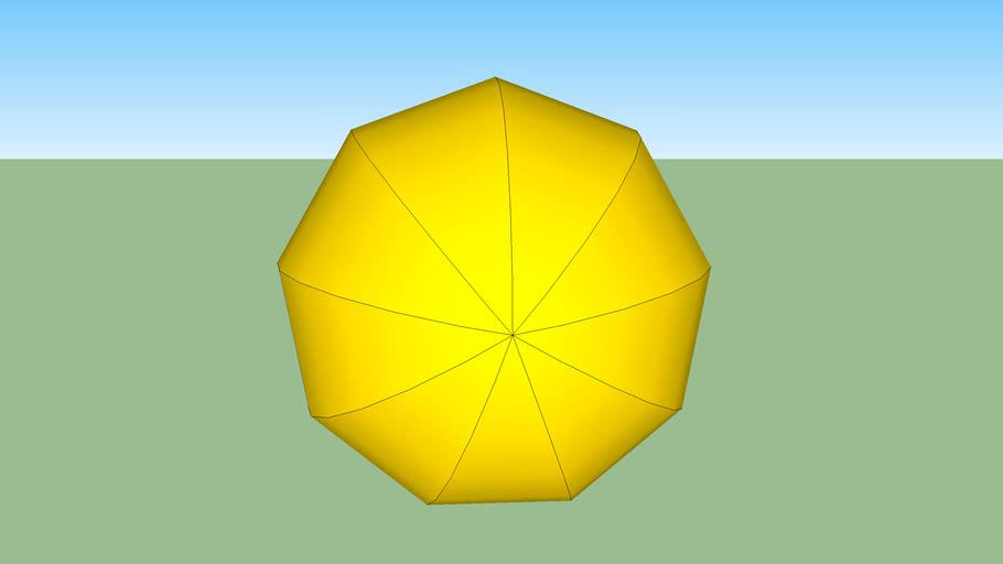 3d gold coin 2