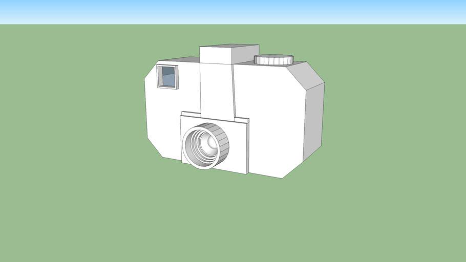 lucas's camera