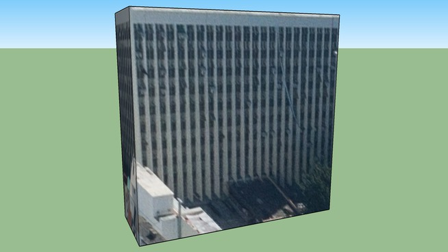 Edificio en Buenos Aires 2302-2400, Mar del Plata, Buenos Aires, Argentina