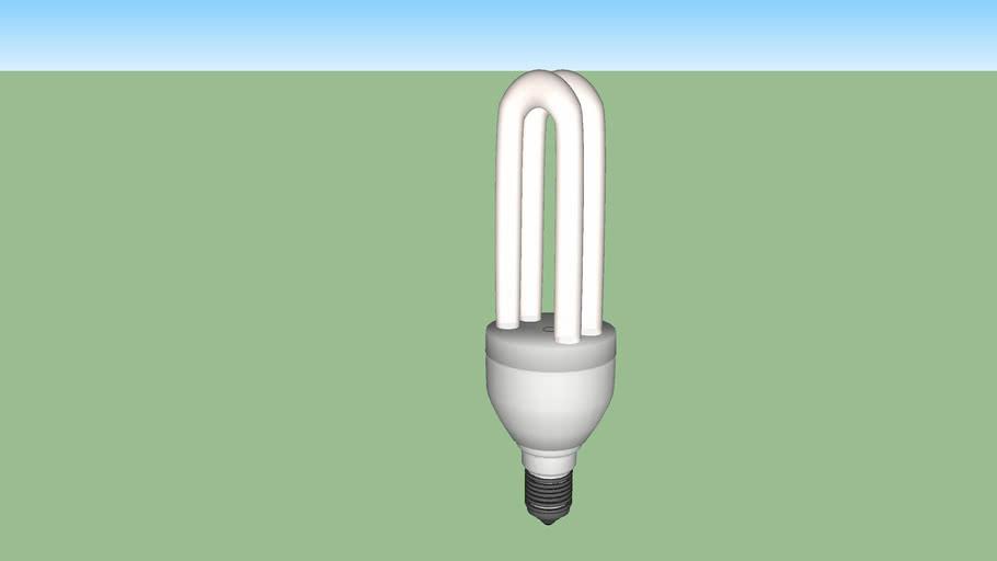 lamp - lamba