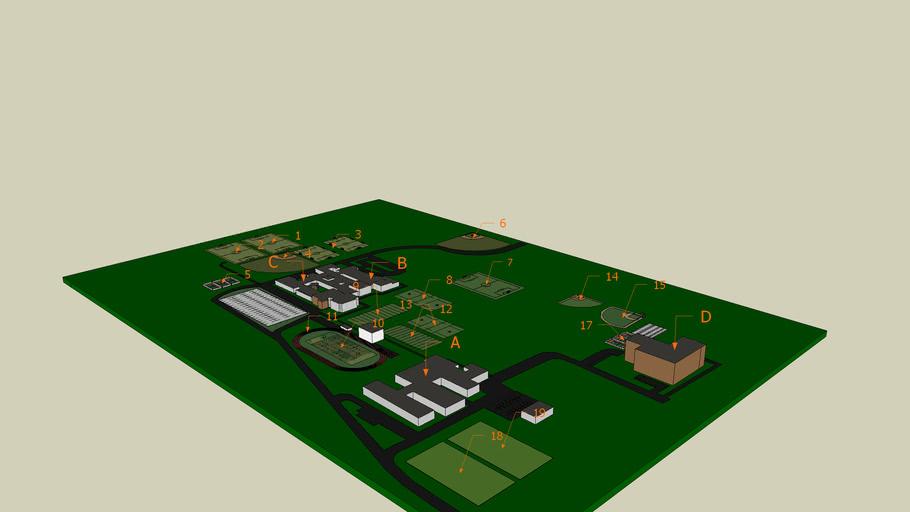 LCSD Final Map