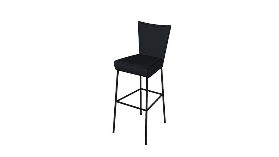 chair 60