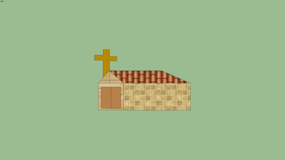 Capela de Cristo