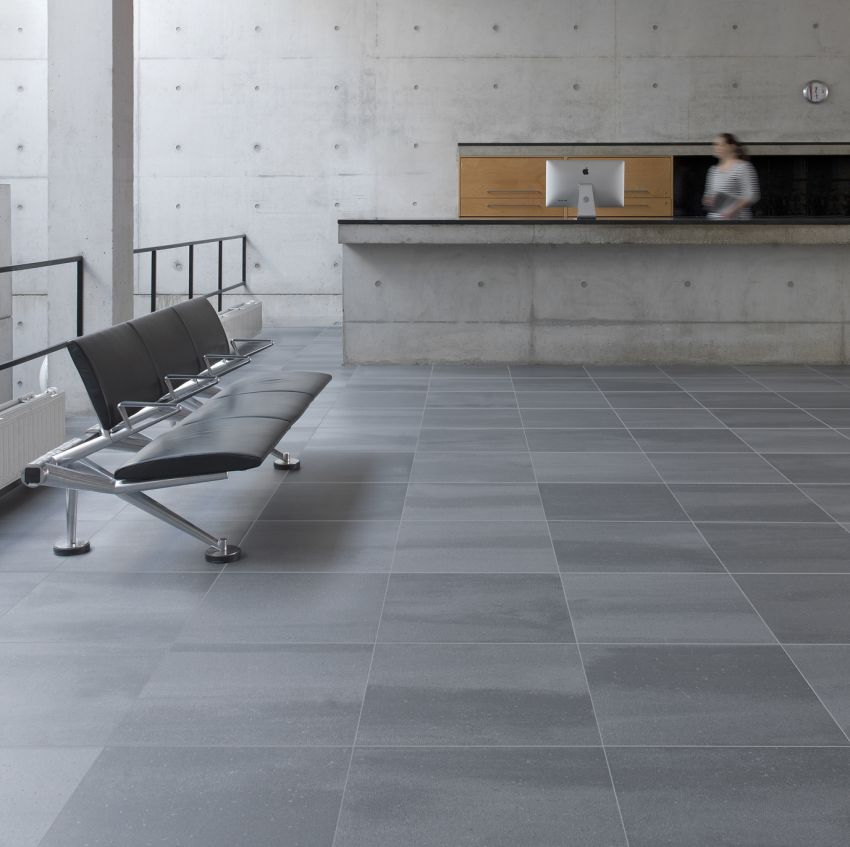 Mosa. Tiles. - Interior Floor Tiles