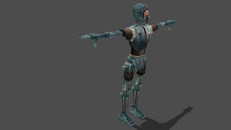 Protocol_Droid02