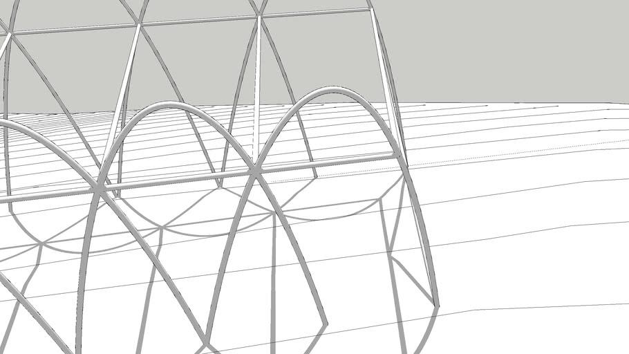 Design Vilaage
