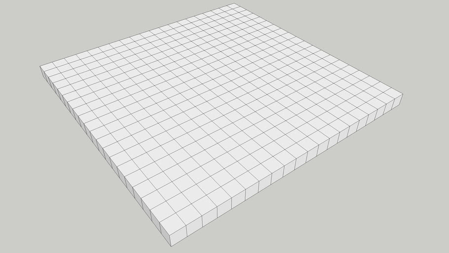Boxes for functions
