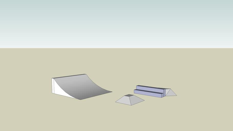 Insert model title (required)skate nimfer