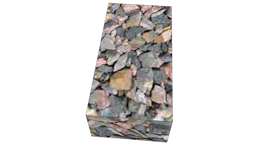 Holland 4_x8_x2 3_8 brick