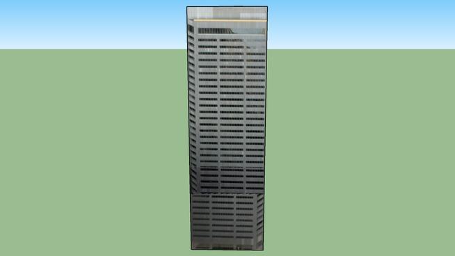 Construção em Seattle, WA, USA