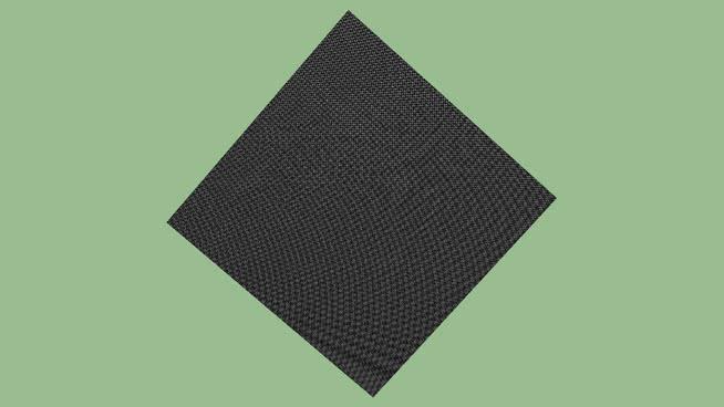 260100 cubes
