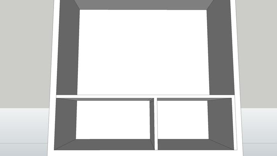 micro housee