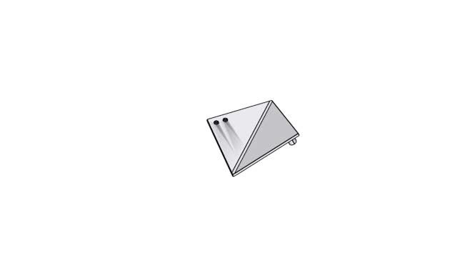 ZP0553 - PRISMA DIAMOND