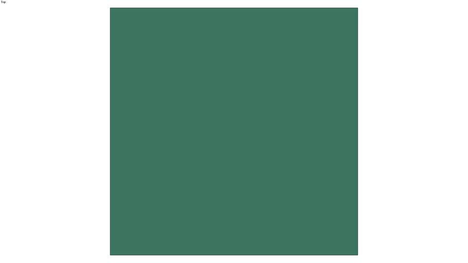 ROCKIT3D | Fabric Linen RAL6000