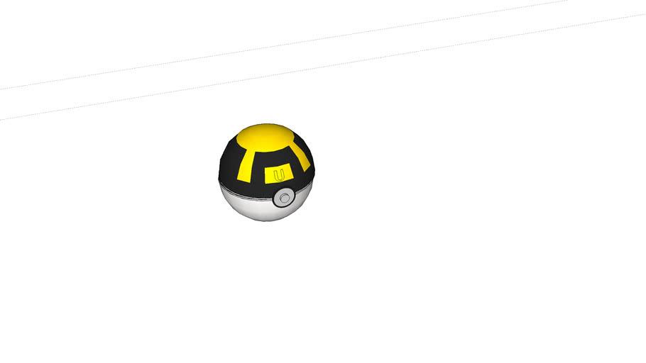 Hiper ball