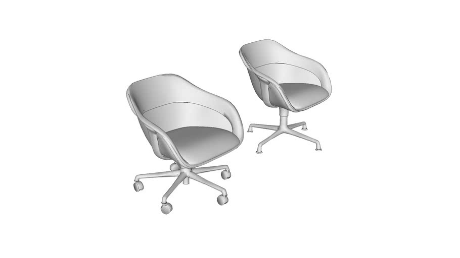 SW_1 Chairs_Europe