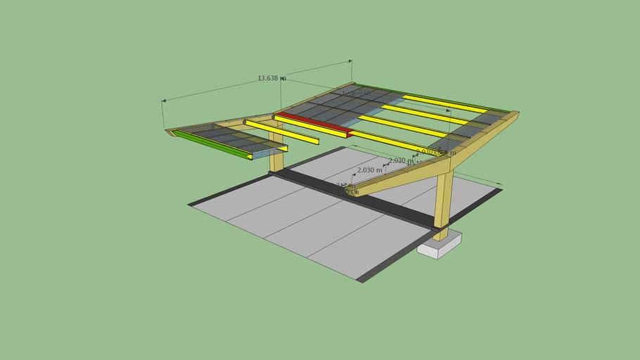 Solar Precast 12