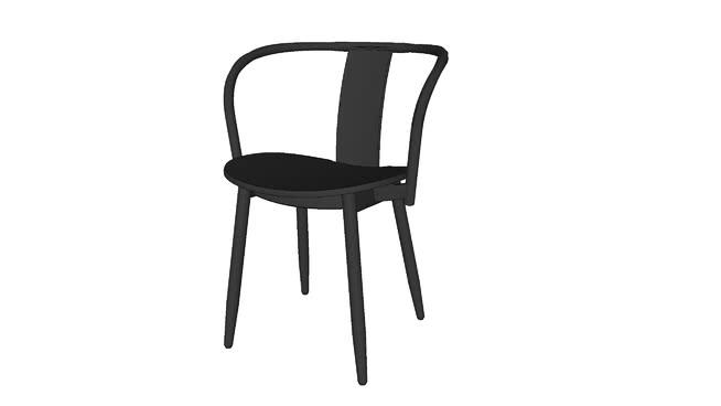 KS_Chair