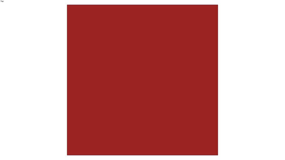 ROCKIT3D | Fabric Cotton RAL3001