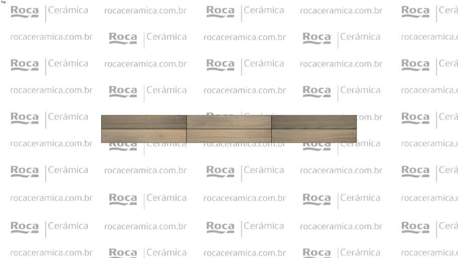 ROCA - LM LOUNGE OAK MT 20X120 R