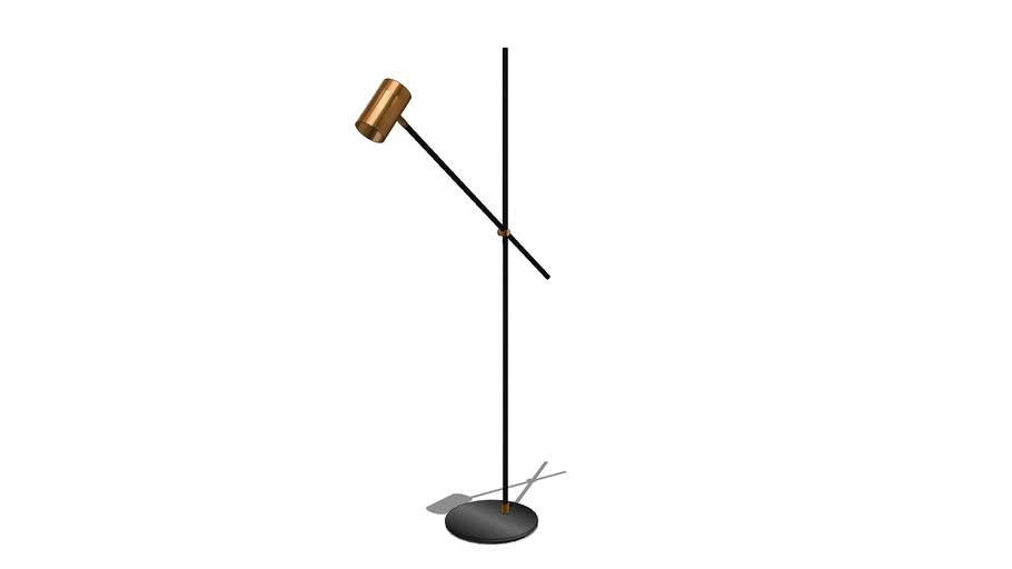 KIW - Lucide Philine lamp
