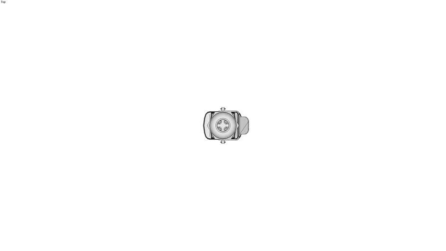 HDC-KIT-HA 03.300 M