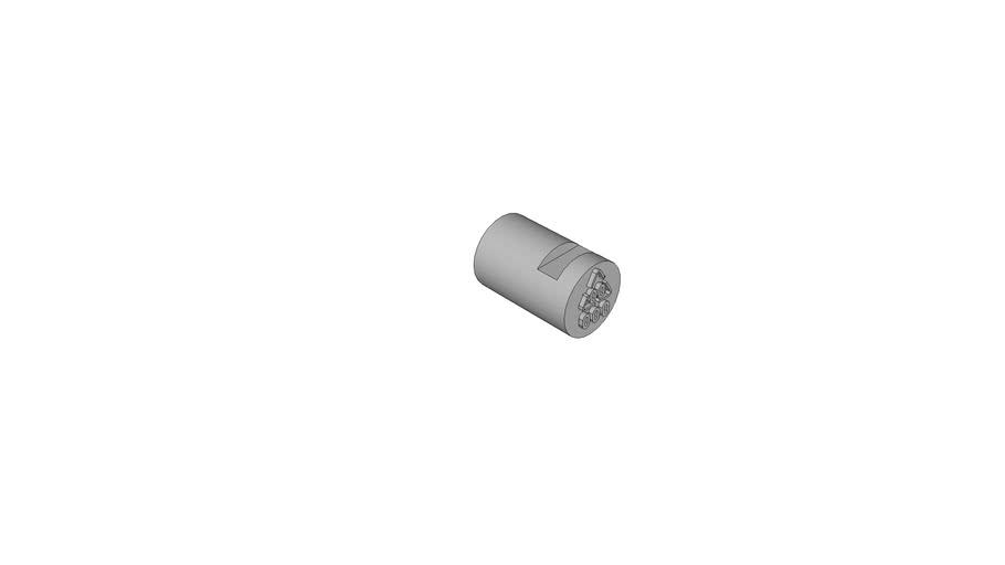 Elektrode: 1-001-16-PP